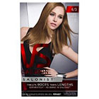 Vidal Sassoon Salonist Hair Color                 in Light Golden Brown