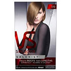 Vidal Sassoon Salonist Hair Color                 in Dark Blonde