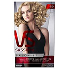 Vidal Sassoon Salonist Hair Color                 in Light Natural Blonde