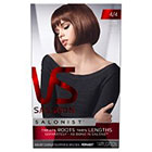 Vidal Sassoon Salonist Hair Color                 in Auburn