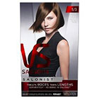 Vidal Sassoon Salonist Hair Color                 in Medium Gold Brown