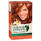 Clairol Natural Instincts Crema Keratina Hair Color     in Dark Blonde
