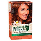 Clairol Natural Instincts Crema Keratina Hair Color     in Light Brown