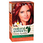 Clairol Natural Instincts Crema Keratina Hair Color     in Med Red