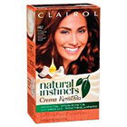 Clairol Natural Instincts Crema Keratina Hair Color     in Dark Choc Brown