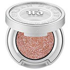 Urban Decay Moondust' Eyeshadow in Space Cowboy