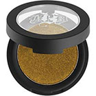 Sephora Kat Von D Metal Crush Eyeshadow in Thrasher metallic gold