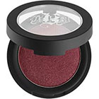 Sephora Kat Von D Metal Crush Eyeshadow in Raw Power metallic mahogany