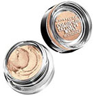Maybelline Eye Studio Eye Studio Color Tattoo Metal 24HR Cream Gel Eyeshadow in BEIGE MIST