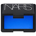 NARS Single Eyeshadow in Outremer