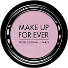 Make Up For Ever Artist Shadow Eyeshadow and powder blush in I916 Frosted Mauve (Iridescent) eyeshad