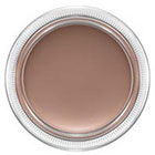 M·A·C Pro Longwear Paint Pot in Tailor Grey