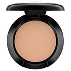 M·A·C Eye Shadow in Bamboo