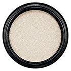 M·A·C Electric Cool Eye Shadow in Iced