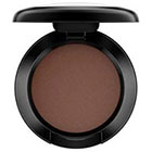 M·A·C Eye Shadow in Brown Down