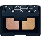 NARS Duo Eyeshadow in Alhambra