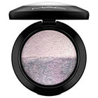 M·A·C Mineralize Eye Shadow (Duo) in Joy and Laughter