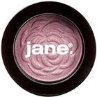 Jane Shimmer Eye Shadow in Heather