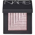 NARS Dual-Intensity Eyeshadow in Callisto