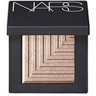 NARS Dual-Intensity Eyeshadow in Himalia