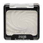Wet n Wild Color Icon Eyeshadow Single in Sugar