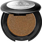 Stila Jewel Eye Shadow in Citrine