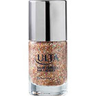 Ulta Salon Formula Nail Lacquer in Boogie Nights
