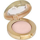 Milani Bella Eyes Gel Powder Eyeshadow in Bella Ivory