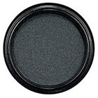 M·A·C Electric Cool Eye Shadow in Black Sands