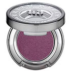Urban Decay Eyeshadow in Last Call (Sh)