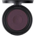 M·A·C Into the Well Eye Shadow in Dark Desires