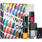 Formula X Formula X Infinite Ombre - Nail Design Set