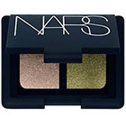 NARS Duo Eyeshadow in Earth Angel