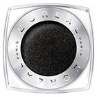 L'Oreal Infallible 24HR Eye Shadow in Eternal Black 999