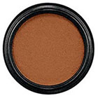 M·A·C Electric Cool Eye Shadow in Coil