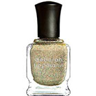 Deborah Lippmann Nail Color in Fake It Til You Make It