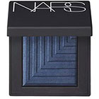 NARS Dual-Intensity Eyeshadow in Giove