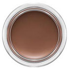 M·A·C Pro Longwear Paint Pot in Quite Natural