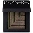 NARS Dual-Intensity Eyeshadow in Pasiphae