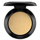 M·A·C Eye Shadow in Gorgeous Gold