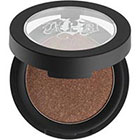 Sephora Kat Von D Metal Crush Eyeshadow in Synergy metallic bronze
