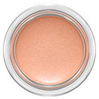 M·A·C Pro Longwear Paint Pot in Let Me Pop