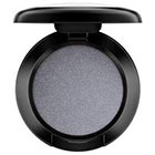 M·A·C Eye Shadow in Silver Ring
