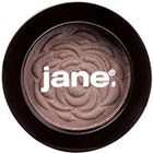 Jane Shimmer Eye Shadow in Acacia