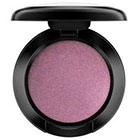 M·A·C Eye Shadow in Trax