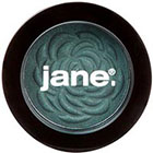 Jane Shimmer Eye Shadow in Mint