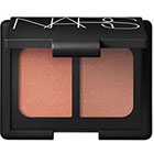 NARS Duo Eyeshadow in St-Paul-De-Vence