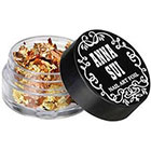 Anna Sui Nail Art Foil in 02 Bronzed Gold