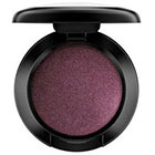 M·A·C Eye Shadow in Beauty Marked