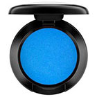 M·A·C Eye Shadow in Electric Eel